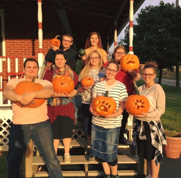 hyphen_fallfun_pumpkins